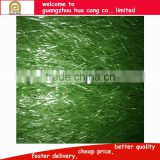 H95-0429 used artificial turf for sale mini football field artificial turf