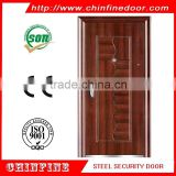 steel apartment building entry doors security door                                                                                                         Supplier's Choice
