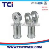 Ball and Socket type insulator end fittings power fitting