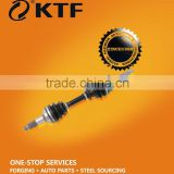 Drive Shaft for Toyota.