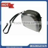 5mx25mm Chrome Plated Case Steel Wholesale Tape Measure