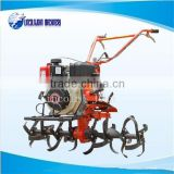 186F Diesel Engine Mini Rotary Tiller with