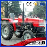 Showy massey ferguson tractor spare parts for sale with CE approved