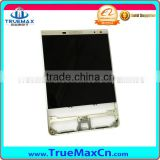 Replacement Original LCD For Blackberry Passport Q30 LCD Screen Assembly
