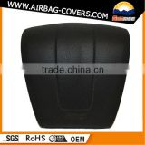 offer most kinds of car airbag cover airbag jacket bracket