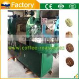 variety of colors commercial coffee roasters for sale different models Manufacturer production