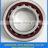 Cheap China Competitive Four-point Angular Contact Ball Bearing QJF1060M for Machine Tool Spindle