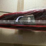 Auto spare parts & car body parts & accessories TAIL LIGHT FOR MAZDA 3 axela 2013 2014 2015