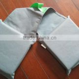 Foam Comfort Cushion Kneeling Pad With Carrying Handle, kneepad, knee support, garden helper