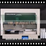 Fully Automated laboratory diagnostic equipment