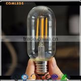 custom high power g9 led filament bulb