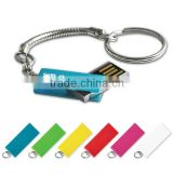 branded usb flash drive,mini usb pendrive 2GB,4GB,8GB,16GB