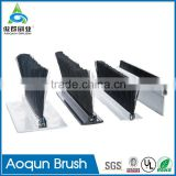 New Design Slide Door Brush Sweep Strip Use for Door Bottom                                                                         Quality Choice