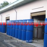 Molasses Ethanol 96% Food Grade in Drums