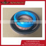 KINGMOTO 20151009-30 High Quality Hydraulic Seal Backup Ring N4W/BRT/T3P/T3G,Piston Seal OUY/SPG