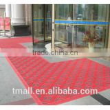 Hotel Outdoor Safty Mat of Entrance Matting System