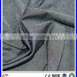 Anti electromagnetic radiation fabric emf copper fabric