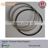 SHOCK PRICE piston ring of Hino W04D