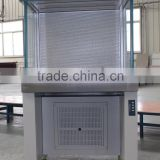 Laminar air Flow Cabinet(Horizontal Type)