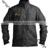 Fashionable Battery Powered Thermal Cycling Jacket, Battery Powered Thermal Cycling Jacket