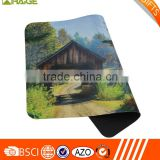 Clear PP plastic Stationery cushion/mouse pad rubber mouse pad Microfiber mouse pad                                                                                                         Supplier's Choice