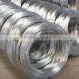 China Manufacture GI wire/iron wire/galvanized iron wire china manufacture                                                                         Quality Choice