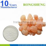 GMP company hot sale gum arabic price, pure arabic gum powder                                                                         Quality Choice