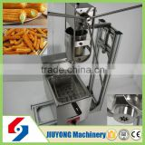 Superior quality Stainless steel Stainless Steel Spainish Churros Filler