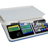 Digital Electronic Weighing List Scale Industries