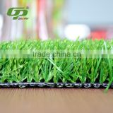 High quality XGP sintetic grass fpr football ground/ soccer ground/ artificial grass for soccer