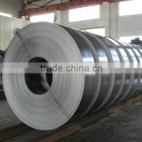 Favorable price steel coil 321 and secondary steel coil 321