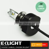 Brightest 2800LM 9004 9007 H4 LED Head light Bulb For Car