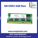 Scrap processors CPU cheap price motherboard 4 ddr3