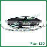 DC24v epistar 3528 smd led strip light hotel decoration lights