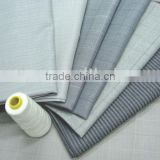 T/R65/35 Suiting Fabric 32*32 110*76 57/58