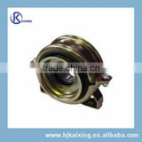 China manufacturer Auto parts Center bearing 37230-35013 used for TOYOTA HILUX