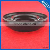 Brown Silicone/rubber/nbr Oil Seal O Ring for auto