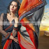 Indian Bollywood Replica Saree Online Shopping
