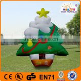 popular dry tree for decoration