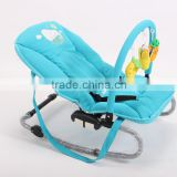 High quality baby bouncer,baby storller,baby swings