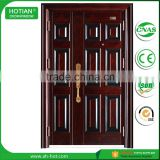 Unique Home Designs Security Doors Unique Home Designs Security Doors Steel Apartment Building Entry Doors