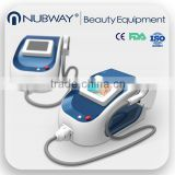 All Good Feedback !!! Laser Hair Removal Cost / Salon Use Laser Diode 808 For Permanent Hair Removal