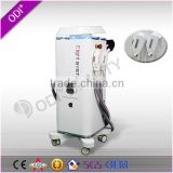 CE Approved High Quality Product ODI E80 E Light Ipl Rf Speckle Removal Beauty And Personal Care For Hair Removal Beauty Equipment Breast Lifting Up
