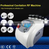 Rf Slimming Machine Big Treatment Cavitation Ultrasonic Skin Firming Home Ultrasonic Liposuction Machine Beauty Spa Face Slimming Ultrasonic Cavitation Machine Rf And Cavitation Slimming Machine
