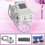 480-1200nm Arms / Legs Hair Removal Factory Low Price Face Age Spot Removal Lifting Shr Ipl Hair Removal Device A003 Skin Tightening Intense Pulsed Flash Lamp