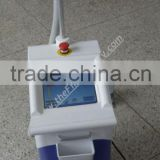 Safe&Cost-effective permanent laser hair removal Vascular lesion treatment machine P003