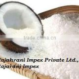 Madurai desiccated coconut powder manufacturer