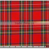 woven flannel fabric cotton