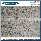 INQUIRY ABOUT expanded perlite for Filter aids fillers Agriculture Forestry Horticulture best price in China