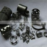 2014 hot sale high quality metal random packing